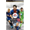 FIFA 13: World Class Soccer (EA Best Hits)