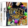 Around the World in 80 Days [DSi Enhanced]