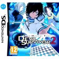 Shin Megami Tensei: Devil Survivor 2