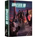 Appleseed Xiii : Complete Series [Limited Edition]