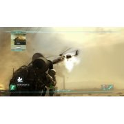 Thumbnail for Tom Clancy\'s Ghost Recon Advanced Warfighter 2