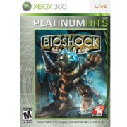 BioShock (Platinum Hits)