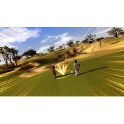 Thumbnail for Hot Shots Golf: Out of Bounds