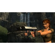 Thumbnail for Tomb Raider: Legend (Classics)