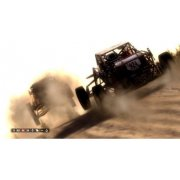 Thumbnail for Colin McRae DiRT