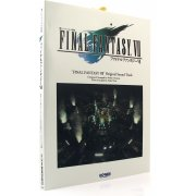 Final Fantasy VII / Original Sound Track