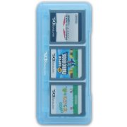 DS Card Case 6 (Blue)