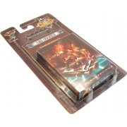 The Eye of Judgment: Fire Crusader Theme Deck