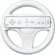 Wii Wheel
