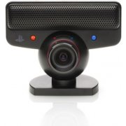Playstation 3 Eye Camera