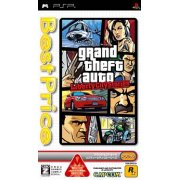 Grand Theft Auto Libert City Stories (Best Price!)