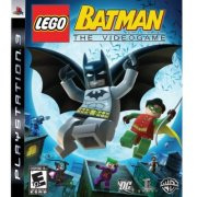 Lego Batman