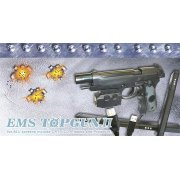 EMS TopGun II