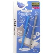 Smile Slime Touch Pen (DSi)