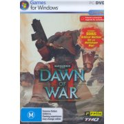 Warhammer 40,000: Dawn of War 2 [Limited Edition] (DVD-ROM)