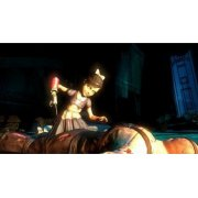 Thumbnail for Bioshock 2