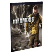 inFAMOUS Signature Series Guide