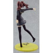 Thumbnail for Persona 4 1/8 Scale Pre-Painted Figure: Kujikawa Rise (Re-run)
