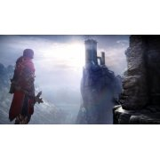 Thumbnail for Castlevania: Lords of Shadow
