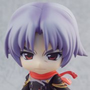 Nendoroid Tears To Tiara Non Scale Pre-Painted PVC Figure: Arawn