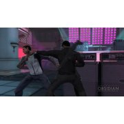 Thumbnail for Alpha Protocol (DVD-ROM)