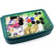 Mushihimesama Futari Ver 1.5 Arcade Stick