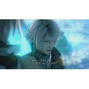 Thumbnail for Final Fantasy XIII [First Print w/ Final Fantasy XIV Bonus Item Code]