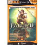 Fable II DLC Guide