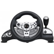 Real Drift Racing Wheel