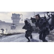 Thumbnail for Call of Duty: Modern Warfare 2 (DVD-ROM)