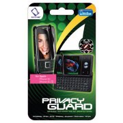 PrivacyGuard: 360 Anti-Spy (Full-Front)