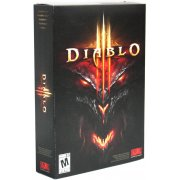 Diablo III (DVD-ROM)