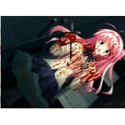 Thumbnail for Chaos;Head Noah (Platinum Collection)