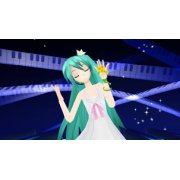 Thumbnail for Hatsune Miku: Project Diva 2nd