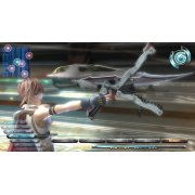 Thumbnail for Final Fantasy XIII (English + Chinese Version)