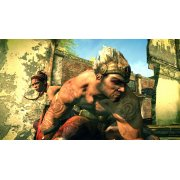 Thumbnail for Enslaved: Odyssey to the West
