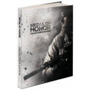 Medal of Honor Collector's Edition Game Guide