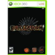 Thumbnail for Bulletstorm
