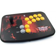 Neo Fighters Stick