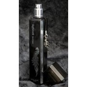 Final Fantasy VII - Advent Children Eau de Toilette Sephiroth 50ml (Re-run)