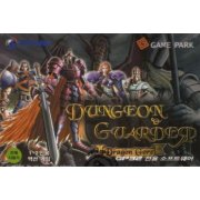 Dungeon & Guarder