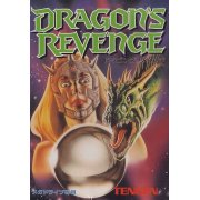 Dragon's Revenge 