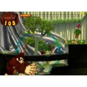 Thumbnail for Donkey Kong: Jungle Beat (incl. drum controller)