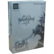 Kingdom Hearts Final Mix [Limited Edition]