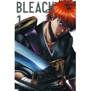 Bleach Shinigami Daiko Hen 1