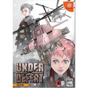 Under Defeat [Limited Edition]