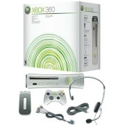 Xbox 360 Console