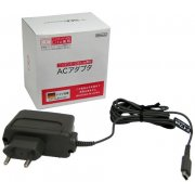Nintendo DS Lite AC Power Adapter (220V/Europe)