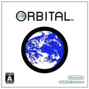 bit Generations: Orbital