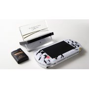 PSP PlayStation Portable Signature Model 000002 Kachofugetsu